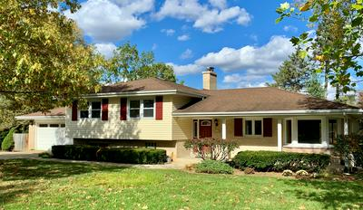 4113 DOWNERS DR, Downers Grove, IL 60515 - Photo 2