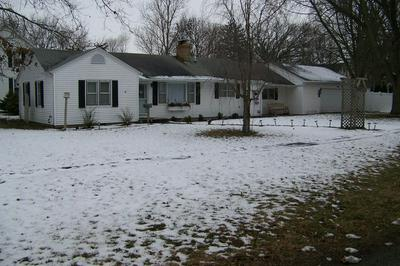 510 S WEBSTER ST, FAIRBURY, IL 61739 - Photo 1