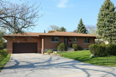 504 N CENTRAL AVE, Highwood, IL 60040 - Photo 2