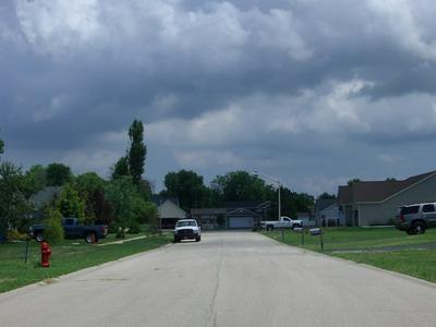 602 EFFIE DR, Earlville, IL 60518 - Photo 2