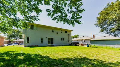 1003 HIRSCH BLVD, Calumet City, IL 60409 - Photo 2