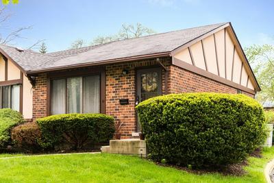 1S154 DANBY ST, Villa Park, IL 60181 - Photo 1