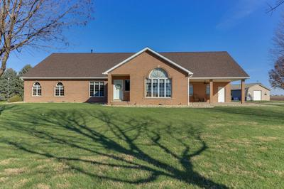 33182 STRINGTOWN RD, Minier, IL 61759 - Photo 2