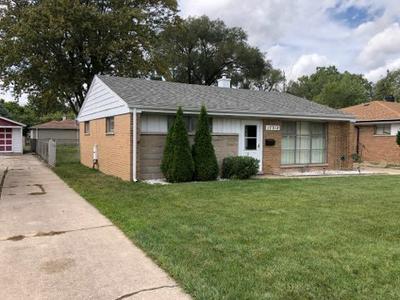 17312 PARK AVE, Lansing, IL 60438 - Photo 1