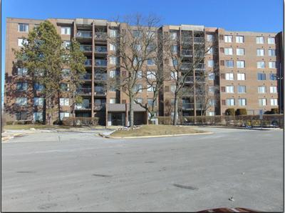400 PARK AVE APT 510, Calumet City, IL 60409 - Photo 1