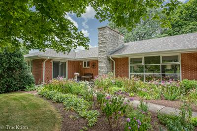4500 LEE AVE, Downers Grove, IL 60515 - Photo 2