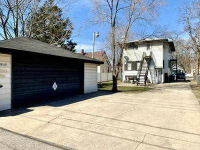 2551 RIDGE RD, LANSING, IL 60438 - Photo 2