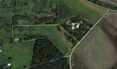 0S602 GREEN RD, Elburn, IL 60119 - Photo 1
