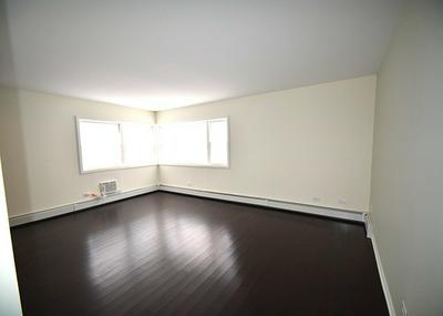 2409 W BALMORAL AVE APT 1B, CHICAGO, IL 60625 - Photo 2