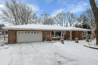 1S681 WESTVIEW AVE, LOMBARD, IL 60148 - Photo 2