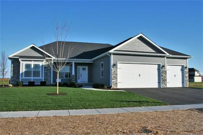 LOT 29 CONSTITUTION STREET, SYCAMORE, IL 60178 - Photo 1