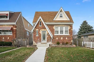 7832 42ND PL, Lyons, IL 60534 - Photo 1