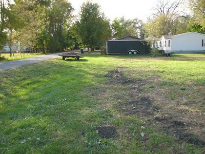 460 W SMITH RD, Braceville, IL 60407 - Photo 2