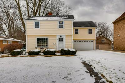 58 S CHASE AVE, Lombard, IL 60148 - Photo 1