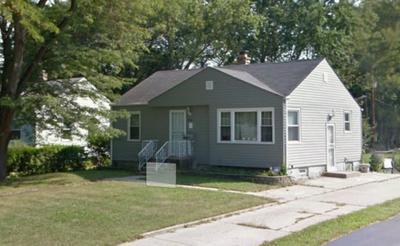 22121 RIDGEWAY AVE, Richton Park, IL 60471 - Photo 1