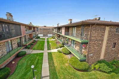 11330 MORAINE DR APT G, Palos Hills, IL 60465 - Photo 1