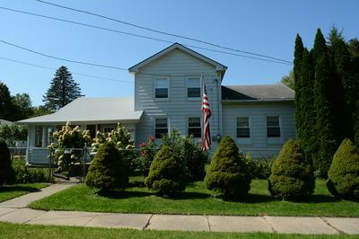 307 S CONGRESS AVE, Polo, IL 61064 - Photo 1
