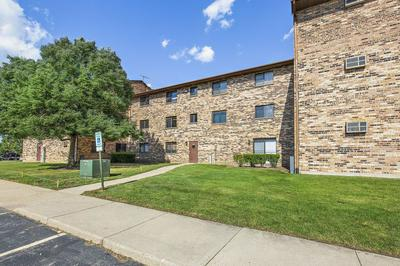232 KLEIN CREEK CT APT 6F, Carol Stream, IL 60188 - Photo 1
