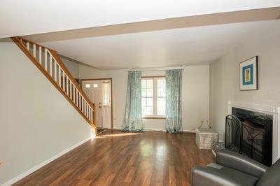 4175 193RD CT # 12A, Country Club Hills, IL 60478 - Photo 2