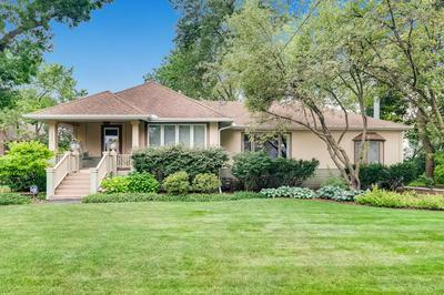 1515 ROSEWOOD AVE, Deerfield, IL 60015 - Photo 1