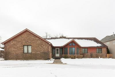 413 56TH ST, CLARENDON HILLS, IL 60514 - Photo 2