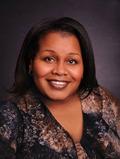 Helene Kelbaugh, REALTOR® & Internet Marketer at Keller Williams Legacy Metropolitan | WiseIntro Portfolio