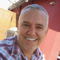 Christopher Barnes, Google G Suite  Aficionado at Email Connect Pty Limited | WiseIntro Portfolio