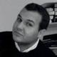 Alejandro J Carmen G, Digital Marketing & Brand Manager Specialist | WiseIntro Portfolio