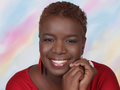 Corine La Font, Author, Speaker, Consultant, Radio Host | WiseIntro Portfolio