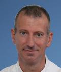 Alberto Damiani, Dr. at Odontoiatria e protesi dentaria | WiseIntro Portfolio