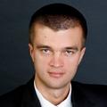 Адвокат Усатенко Юрій Юрійович | WiseIntro Portfolio