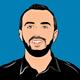 Adrian Ustinescu, SEO Expert at Raw Ideas SRL | WiseIntro Portfolio