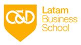 C&D Business School