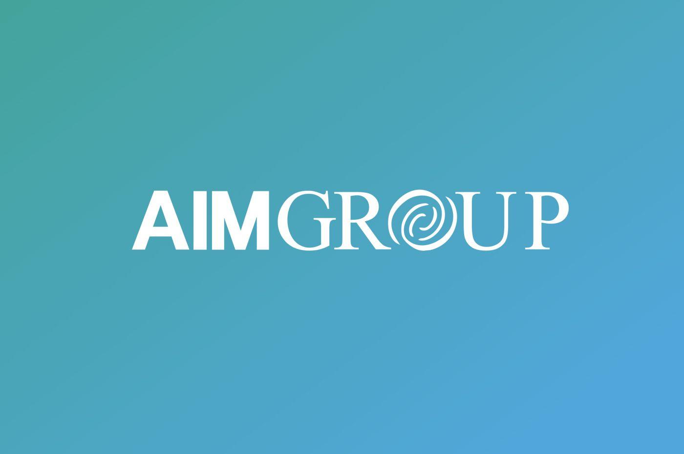 Job.com earmarks $1.2 million for Company.com partnership
