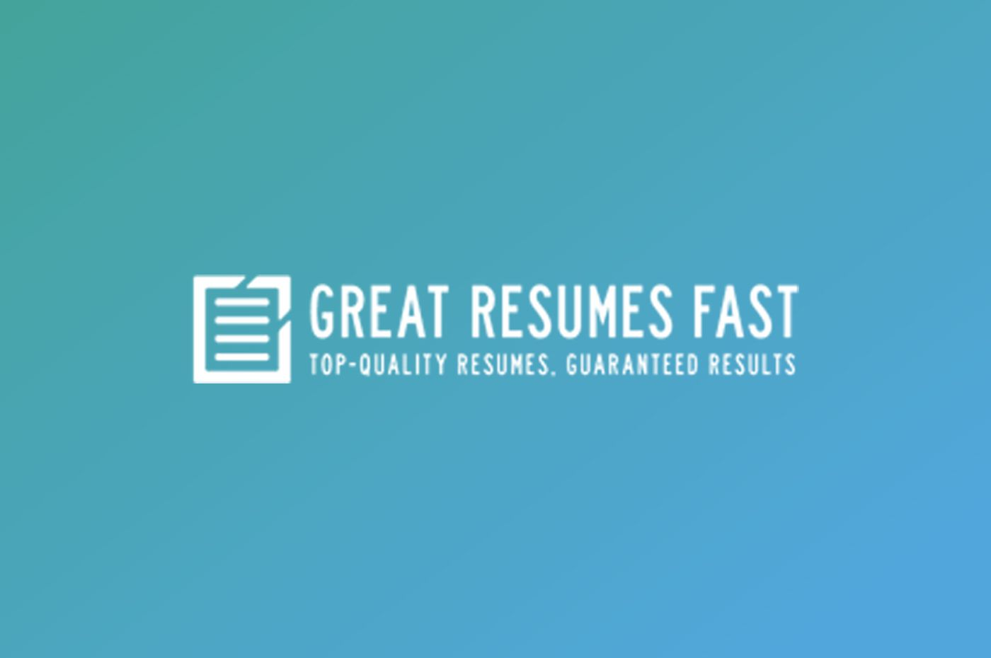 Artificial Intelligence in Recruiting -Tips for Preparing a Resume for AI and Humans