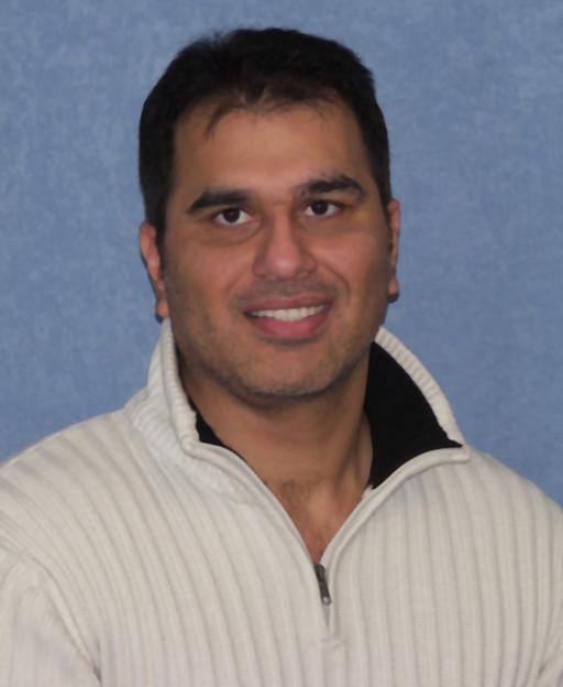 Amir Baig, M.D.