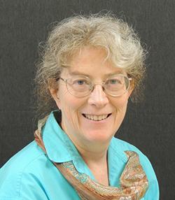 Ann Dorney, M.D.