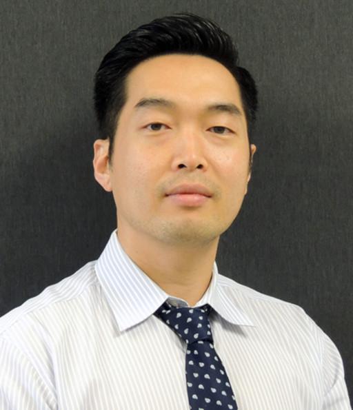 Byung Kim, MD