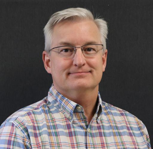 Charles A. Crans, Jr, MD