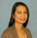 Cheryll Quianzon, M.D.