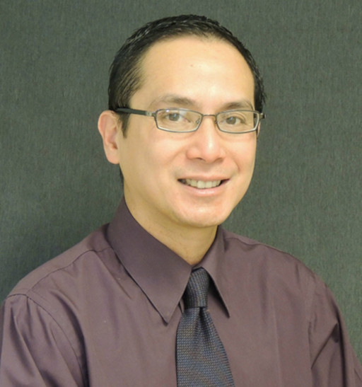 Erik Quianzon, MD