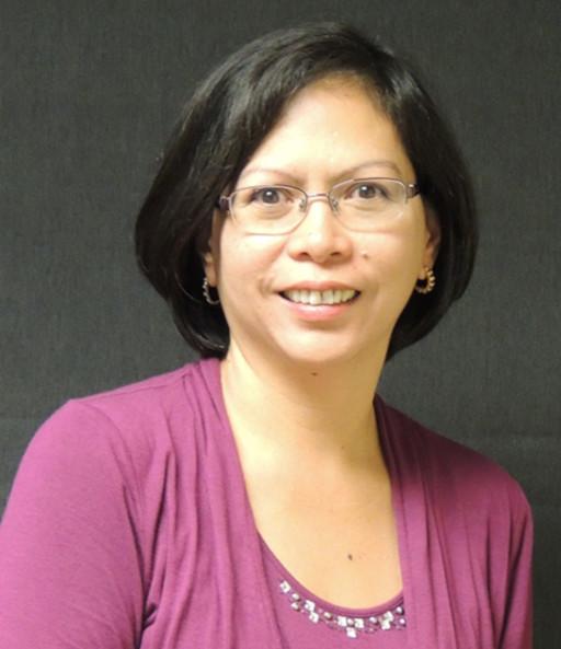 Gina Gomez, MD