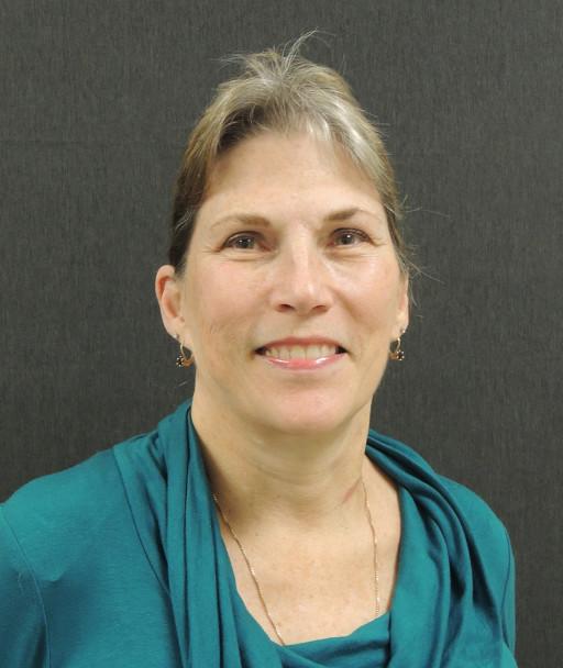 Jean Benson, MD