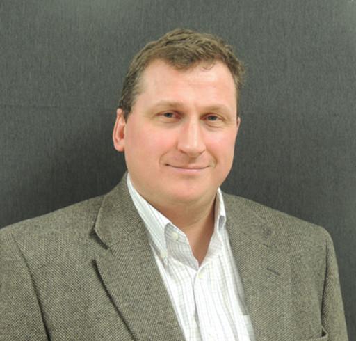 Jonas Gricius, MD