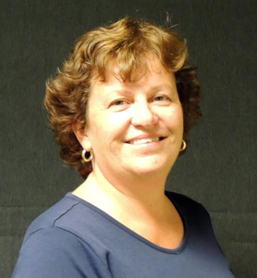 Kathleen Lees, PA-C