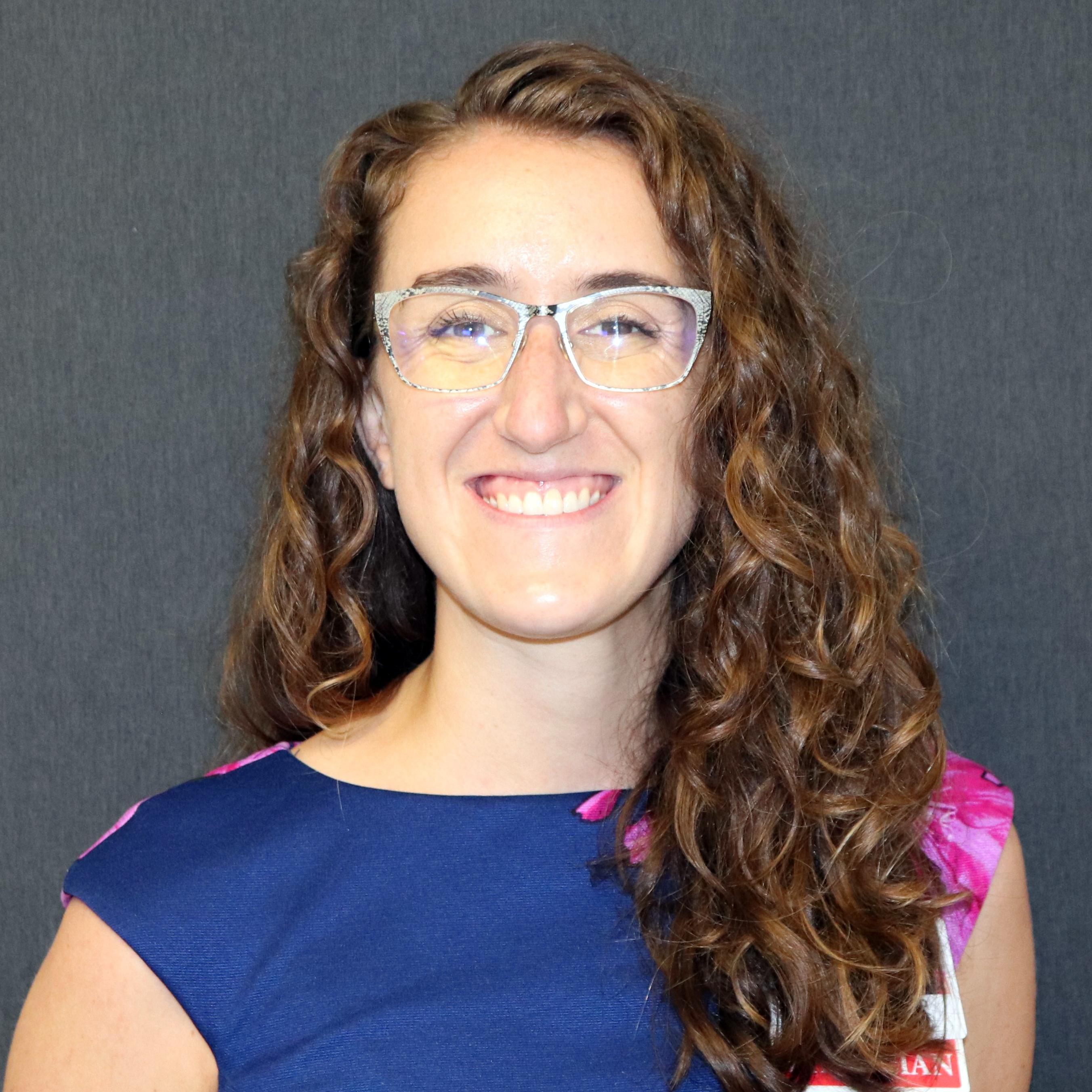 Natasha Lantz, MD