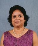 Lekha Bhatta, M.D.