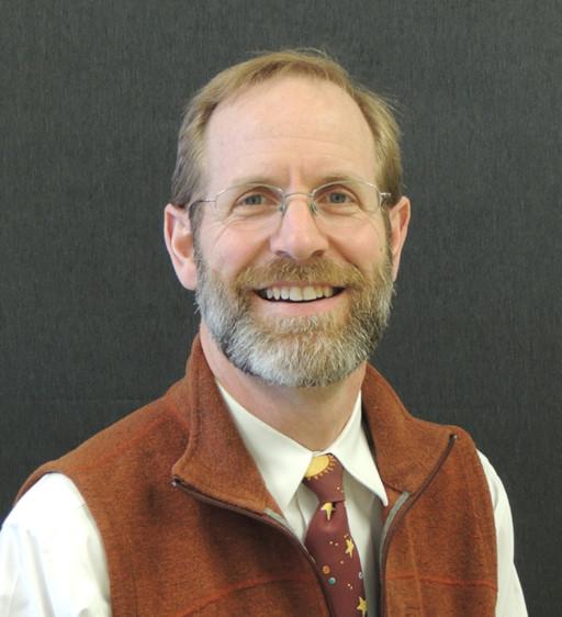 Michael Lambke, M.D
