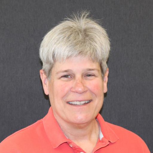 Michele McCormick, MD, FAAP