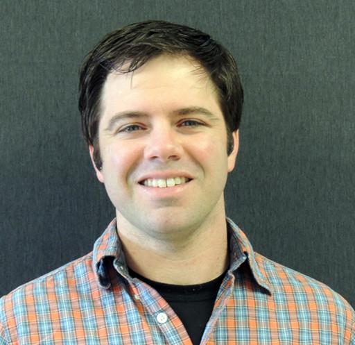 Stephen Dickey, FNP